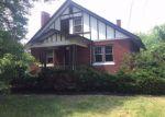 Foreclosed Home in Cincinnati 45237 CALIFORNIA AVE - Property ID: 4152552504