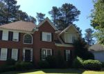Foreclosed Home in Lawrenceville 30043 PINSHYRE CT - Property ID: 4152567840