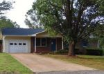 Foreclosed Home in Anderson 29625 BERTHA DR - Property ID: 4152571780