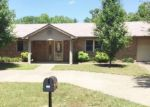 Foreclosed Home in Roland 74954 E HOWARD ST - Property ID: 4152591478