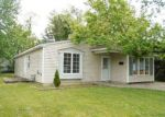 Foreclosed Home in Neptune 07753 SAYRE ST - Property ID: 4152592354