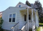 Foreclosed Home in Milwaukee 53221 W KIMBERLY AVE - Property ID: 4152600681
