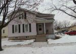 Foreclosed Home in Fond Du Lac 54935 OLCOTT ST - Property ID: 4152606370