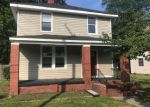 Foreclosed Home in Hampton 23661 POCAHONTAS PL - Property ID: 4152642285