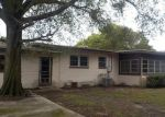 Foreclosed Home in Winter Park 32789 SALISBURY BLVD - Property ID: 4152647997