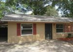 Foreclosed Home in Gainesville 32605 NW 55TH ST - Property ID: 4152667694