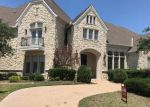 Foreclosed Home in Colleyville 76034 MAJESTIC MNR - Property ID: 4152671188