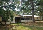 Foreclosed Home in Bastrop 78602 OLD FIRETOWER RD - Property ID: 4152676900