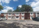 Foreclosed Home in Bradenton 34207 9TH ST W - Property ID: 4152686973