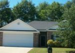 Foreclosed Home in Ellabell 31308 HARLEIGH LN - Property ID: 4152761413