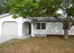 Foreclosed Home in Port Richey 34668 SHALLOWFORD LN - Property ID: 4152763606