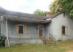 Foreclosed Home in Goldsboro 27530 A ST - Property ID: 4152771940