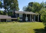 Foreclosed Home in Gastonia 28054 DEERWOOD DR - Property ID: 4152780241