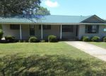 Foreclosed Home in Blountsville 35031 COUNTY HIGHWAY 49 - Property ID: 4152783309