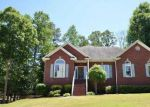 Foreclosed Home in Mount Olive 35117 ACORN WAY W - Property ID: 4152787247