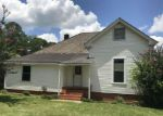 Foreclosed Home in Greenville 36037 SOUTH ST - Property ID: 4152792515