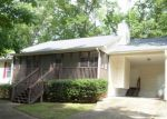 Foreclosed Home in Woodstock 35188 BROWN CIR - Property ID: 4152795577
