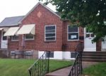 Foreclosed Home in Philadelphia 19135 WALKER ST - Property ID: 4152809596