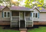 Foreclosed Home in Woodstock 35188 PINE LN - Property ID: 4152817479