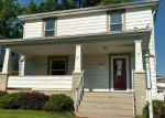 Foreclosed Home in Sharon 16146 WENGLER AVE - Property ID: 4152822742