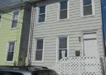 Foreclosed Home in Allentown 18101 N 3RD ST - Property ID: 4152823616