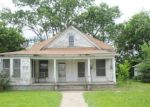 Foreclosed Home in Branch 72928 WILLIAMS ST - Property ID: 4152855134