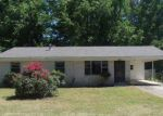 Foreclosed Home in Little Rock 72209 SOUTHBORO DR - Property ID: 4152858653
