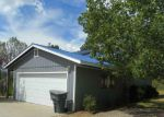 Foreclosed Home in Durango 81303 PIONEER PL - Property ID: 4152871345