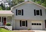 Foreclosed Home in Snellville 30078 RIO GRANDE CT - Property ID: 4152883617