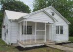 Foreclosed Home in Dalton 30721 S DIXIE RD - Property ID: 4152885359