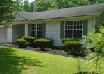 Foreclosed Home in Newnan 30263 CUMBERLAND GAP - Property ID: 4152887551