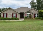 Foreclosed Home in Grovetown 30813 WHITBY ST - Property ID: 4152889750