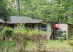 Foreclosed Home in Whitesburg 30185 E HIGHWAY 5 - Property ID: 4152903762