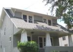 Foreclosed Home in Massillon 44646 1ST ST NE - Property ID: 4152908131
