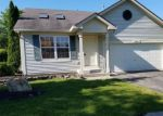 Foreclosed Home in Romeoville 60446 SIERRA TRL - Property ID: 4152941873