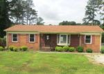 Foreclosed Home in New Bern 28560 DARE DR - Property ID: 4152945815