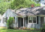 Foreclosed Home in Jacksonville 28540 GLENDALE RD - Property ID: 4152953692