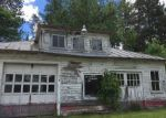 Foreclosed Home in Franklin 13775 MAIN ST - Property ID: 4152961574