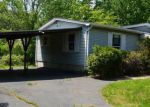Foreclosed Home in West Nyack 10994 PHILLIPS LN - Property ID: 4152971199