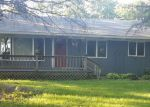 Foreclosed Home in Matteson 60443 DAVIS ST - Property ID: 4152972970