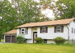 Foreclosed Home in Wappingers Falls 12590 QUARRY DR - Property ID: 4152973847
