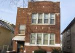 Foreclosed Home in Chicago 60628 S LA SALLE ST - Property ID: 4152990474