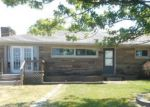 Foreclosed Home in Danville 46122 MACKEY RD - Property ID: 4153020251