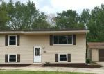 Foreclosed Home in Merrillville 46410 W 75TH PL - Property ID: 4153022447