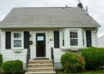 Foreclosed Home in Belleville 7109 CHARLES ST - Property ID: 4153023324