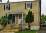 Foreclosed Home in Perth Amboy 08861 DONALD AVE - Property ID: 4153027261