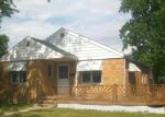 Foreclosed Home in Bremen 46506 N BALTIMORE ST - Property ID: 4153054872