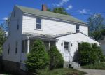 Foreclosed Home in Manchester 3102 LAFAYETTE ST - Property ID: 4153055739