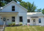 Foreclosed Home in Keokuk 52632 MORGAN ST - Property ID: 4153062747