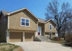 Foreclosed Home in Atchison 66002 FREMONT ST - Property ID: 4153064947